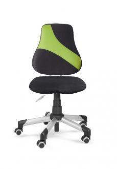 Vaikiška auganti kėdė Actikid COMBI