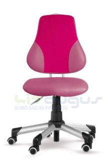 Vaikiška auganti kėdė Actikid ECO