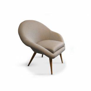 C02 fotelis