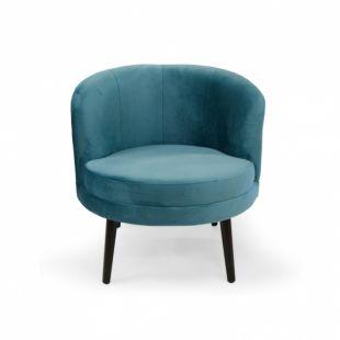 C11 fotelis