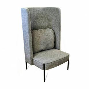C13 fotelis