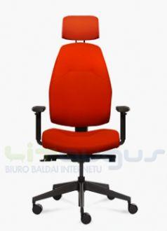 Vadovo kėdė CARI