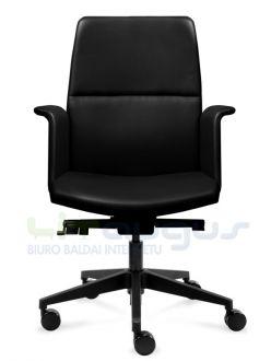 Biuro kėdė Luna Manager