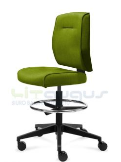 Magna Task Chair