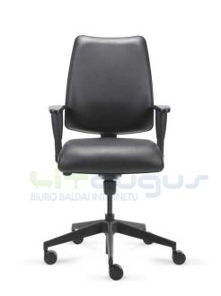 Biuro kėdė Onda Manager
