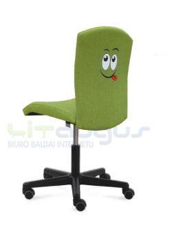 Vaikiška kėdė Rico L