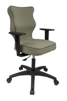 Vaikiška kėdė Duo