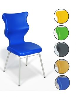 Vaikiška kėdė Entelo
