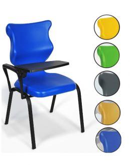 Konferencinė kėdė Entelo Student T