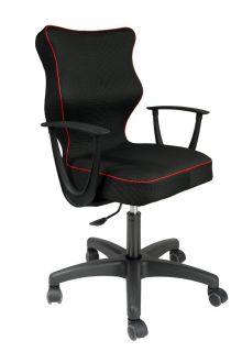 Vaikiška kėdė NORM