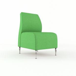 PUB010-1 fotelis