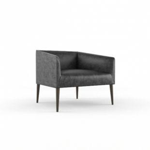 PUB020-1 fotelis