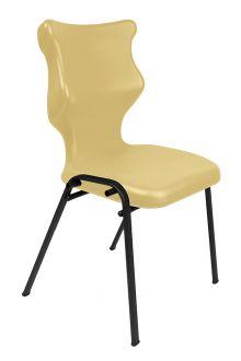 Mokyklinė kėdė Entelo Student