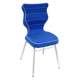 Vaikiška kėdė Visto Classic