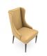 C08 fotelis  3