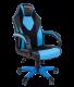 Žaidimų kėdė Chairman Game 17  3