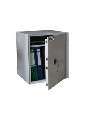 Sertifikuotas seifas Koliber - Laptop 45 1