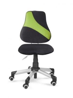 Vaikiška auganti kėdė Actikid COMBI 1