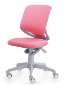 Vaikiška auganti kėdė Smarty 1