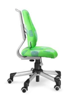 Vaikiška auganti kėdė Actikid UNI 3