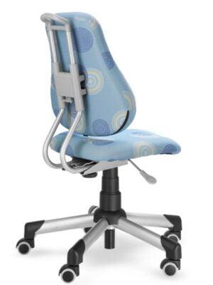 Vaikiška auganti kėdė Actikid UNI 5