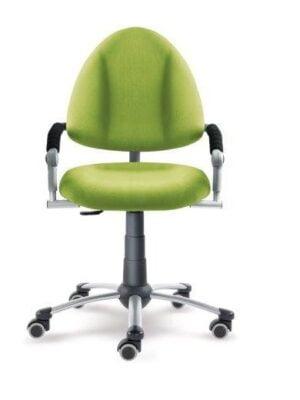 Vaikiška auganti kėdė Freaky 1