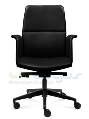 Biuro kėdė Luna Manager 1