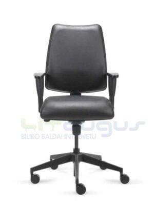Biuro kėdė Onda Manager 1