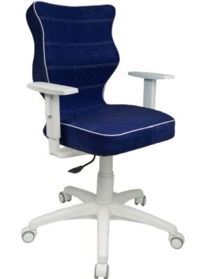 Vaikiška kėdė DUO 1