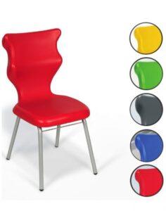 Vaikiška kėdė Entelo 1