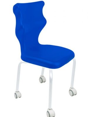 Vaikiška kėdė Entelo move 1