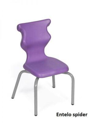 Vaikiška kėdė Entelo 3