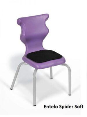Vaikiška kėdė Entelo 4
