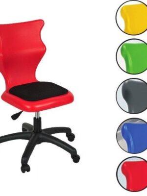 Vaikiška kėdė Entelo Twist 1