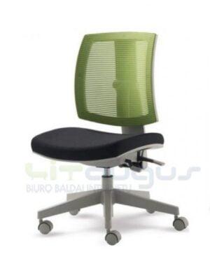 Vaikiška auganti kėdė My Flexo 1