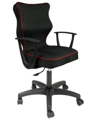Vaikiška kėdė NORM 1