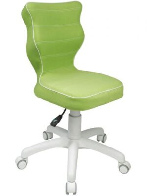Vaikiška kėdė Petit 1