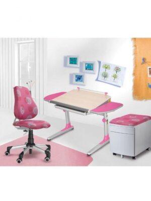 Vaikiška auganti kėdė Actikid UNI 6