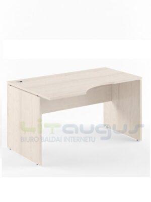 Kampinis biuro stalas XTEN 1