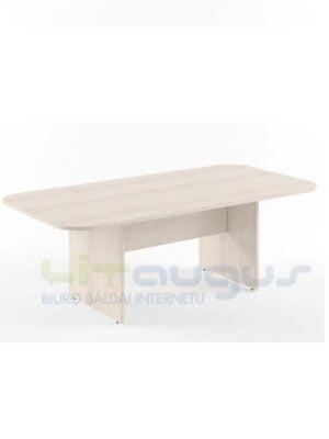 Posėdžių stalas XTEN 1