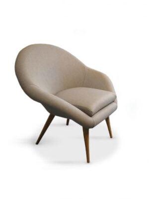 C02 fotelis 1