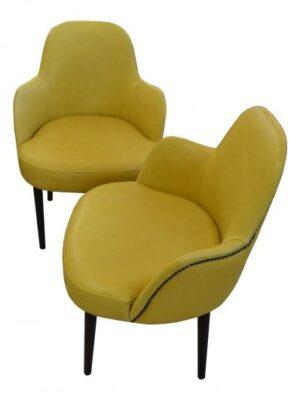 C04 fotelis 1