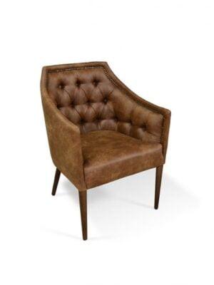 C06 fotelis 1