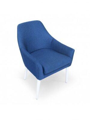 C10 fotelis