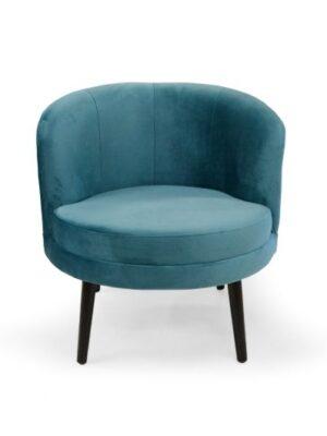 C11 fotelis 1