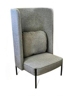 C13 fotelis 1