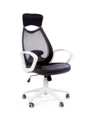 Vadovo kėdė Chairman 840 white 7