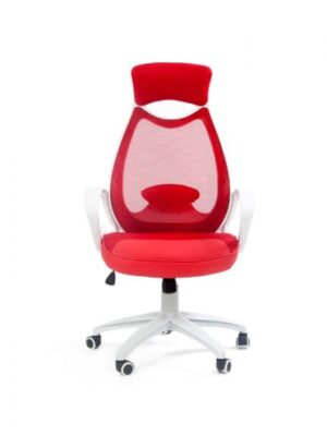 Vadovo kėdė Chairman 840 white 5