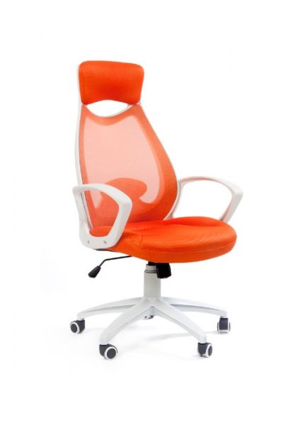 Vadovo kėdė Chairman 840 white 1