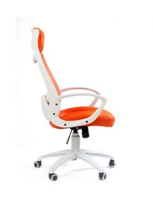 Vadovo kėdė Chairman 840 white 2
